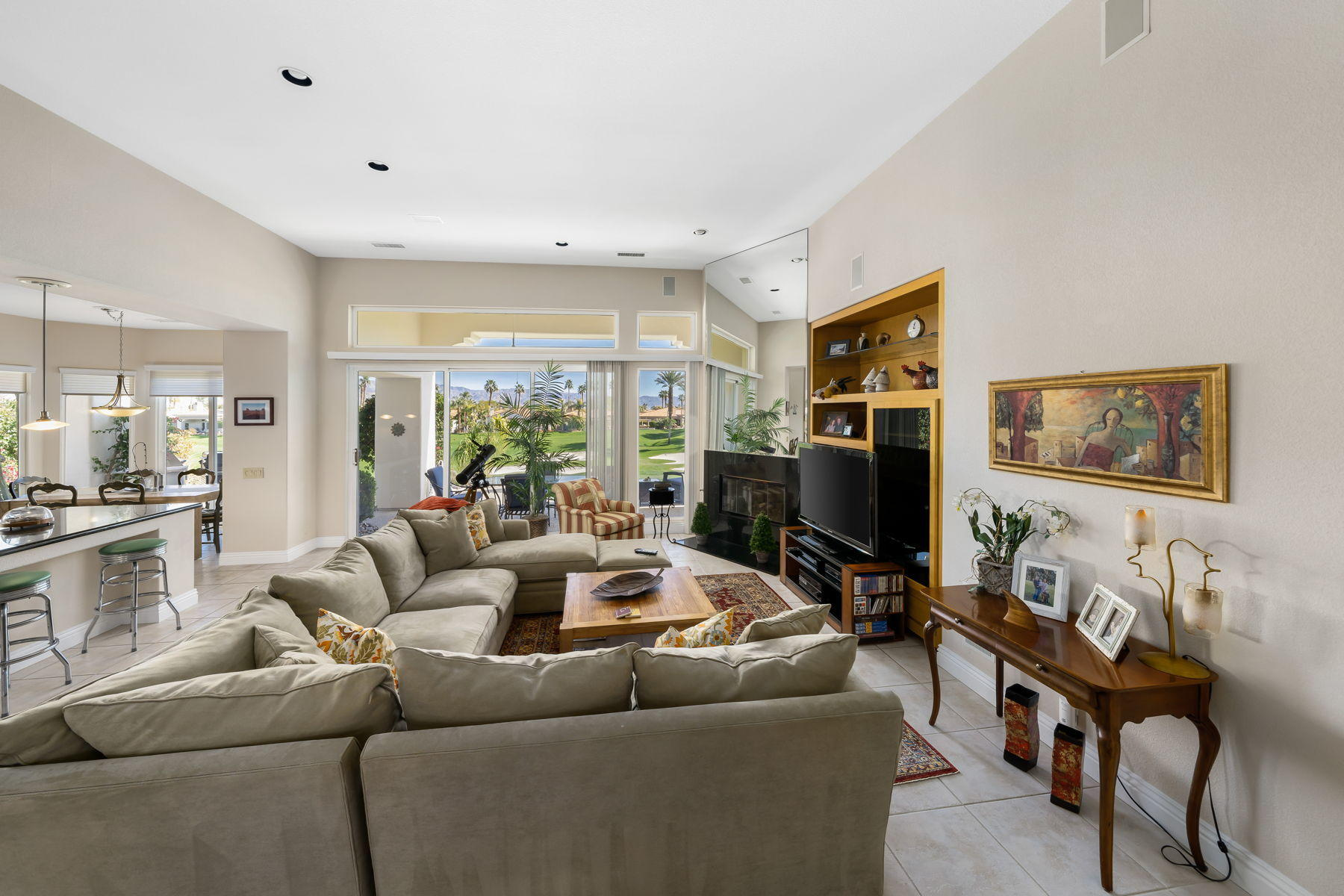 752 Mesa Grande Drive, Palm Desert, California 92211, 3 Bedrooms Bedrooms, ,4 BathroomsBathrooms,Residential,For Sale,752 Mesa Grande Drive,219041501