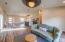 Living room / kitchen / dinning / front door