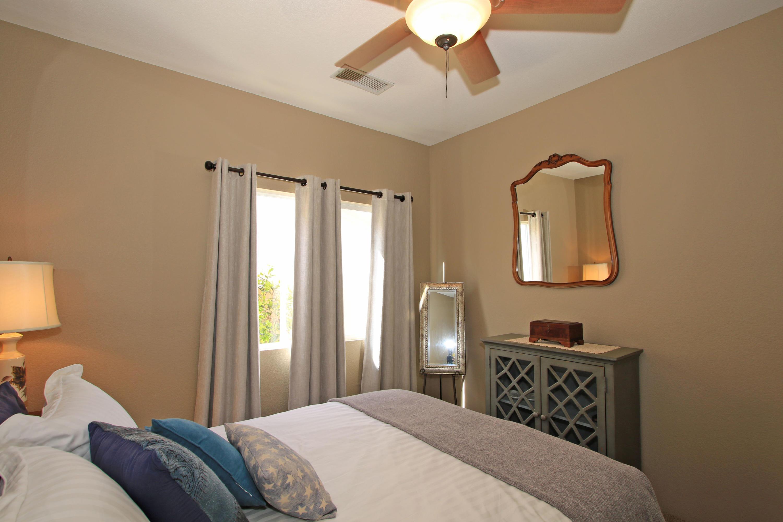 47910 Via Opera, La Quinta, California 92253, 3 Bedrooms Bedrooms, ,3 BathroomsBathrooms,Residential,For Sale,47910 Via Opera,219041191