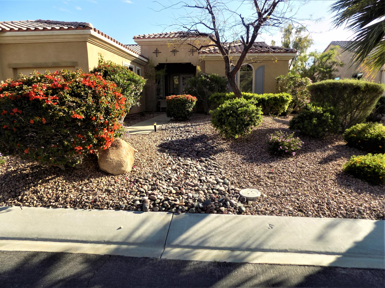 Photo of 81413 Camino Seville, Indio, CA 92203