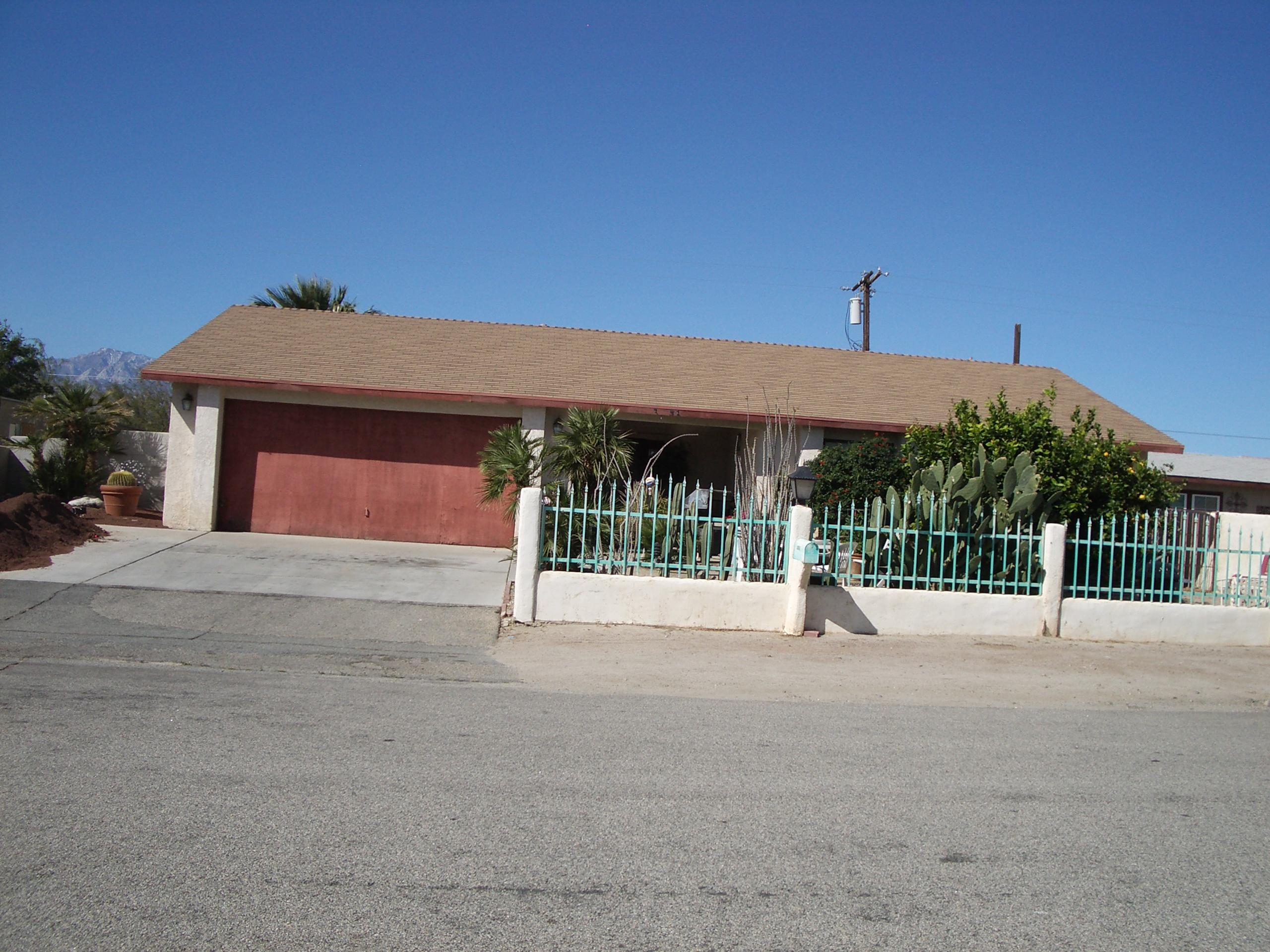 Photo of 30255 Arbol Real, Thousand Palms, CA 92276
