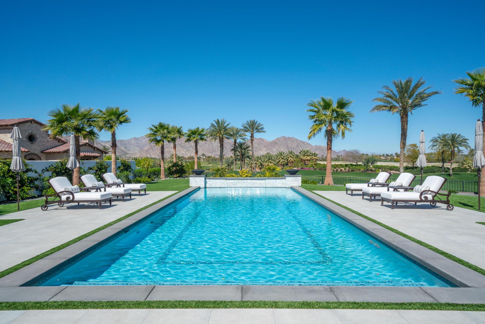 Photo of 81552 Ronda Drive, La Quinta, CA 92253