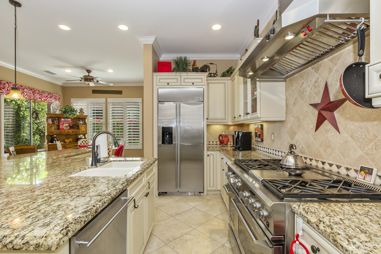 61216 Topaz Drive, La Quinta, California 92253, 3 Bedrooms Bedrooms, ,3 BathroomsBathrooms,Residential,For Sale,61216 Topaz Drive,219041320