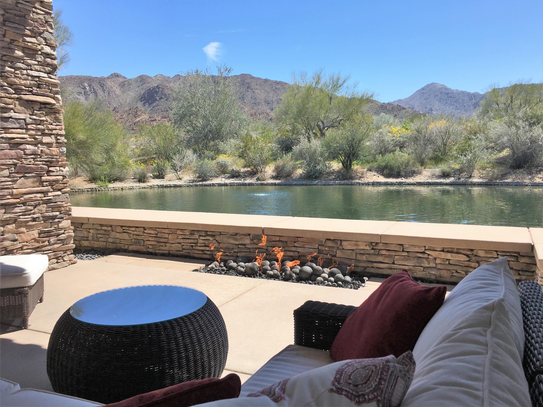 74141 Desert Tenaja Trail, Indian Wells, California 92210, 3 Bedrooms Bedrooms, ,4 BathroomsBathrooms,Residential,For Sale,74141 Desert Tenaja Trail,219041133