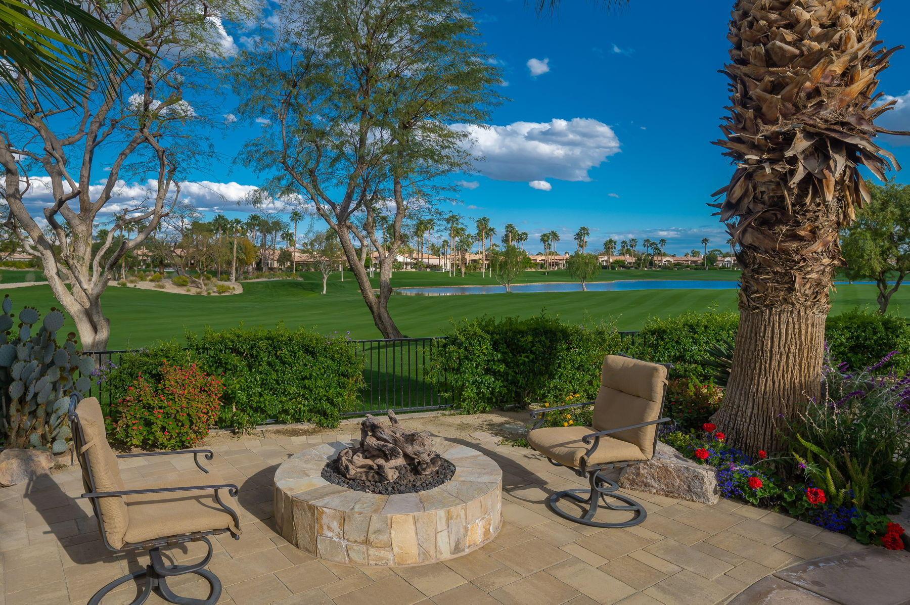49328 Via Conquistador, La Quinta, California 92253, 4 Bedrooms Bedrooms, ,5 BathroomsBathrooms,Residential,For Sale,49328 Via Conquistador,219041224