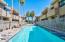 1020 E Palm Canyon Drive, 206, Palm Springs, CA 92264
