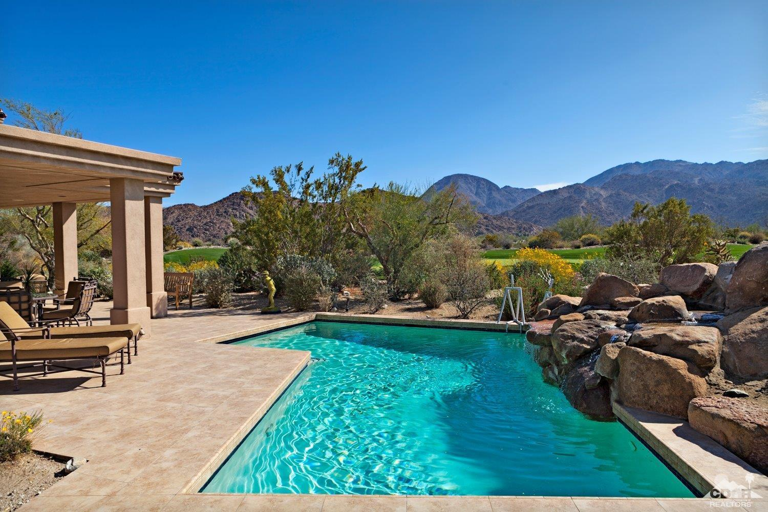 Photo of 74064 Desert Bloom Trail, Indian Wells, CA 92210