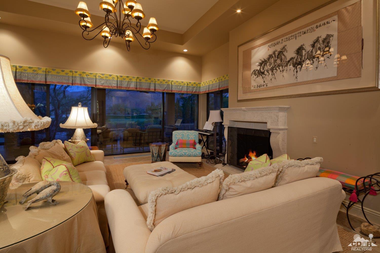 74064 Desert Bloom Trail, Indian Wells, California 92210, 3 Bedrooms Bedrooms, ,4 BathroomsBathrooms,Residential,For Sale,74064 Desert Bloom Trail,219041277