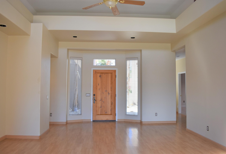78203 Sombrero Court, Bermuda Dunes, California 92203, 4 Bedrooms Bedrooms, ,3 BathroomsBathrooms,Residential,For Sale,78203 Sombrero Court,219041244