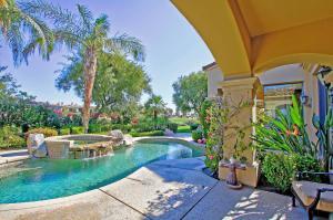 76132 Via Volterra, Indian Wells, California 92210, 3 Bedrooms Bedrooms, ,4 BathroomsBathrooms,Residential,For Sale,76132 Via Volterra,219041252
