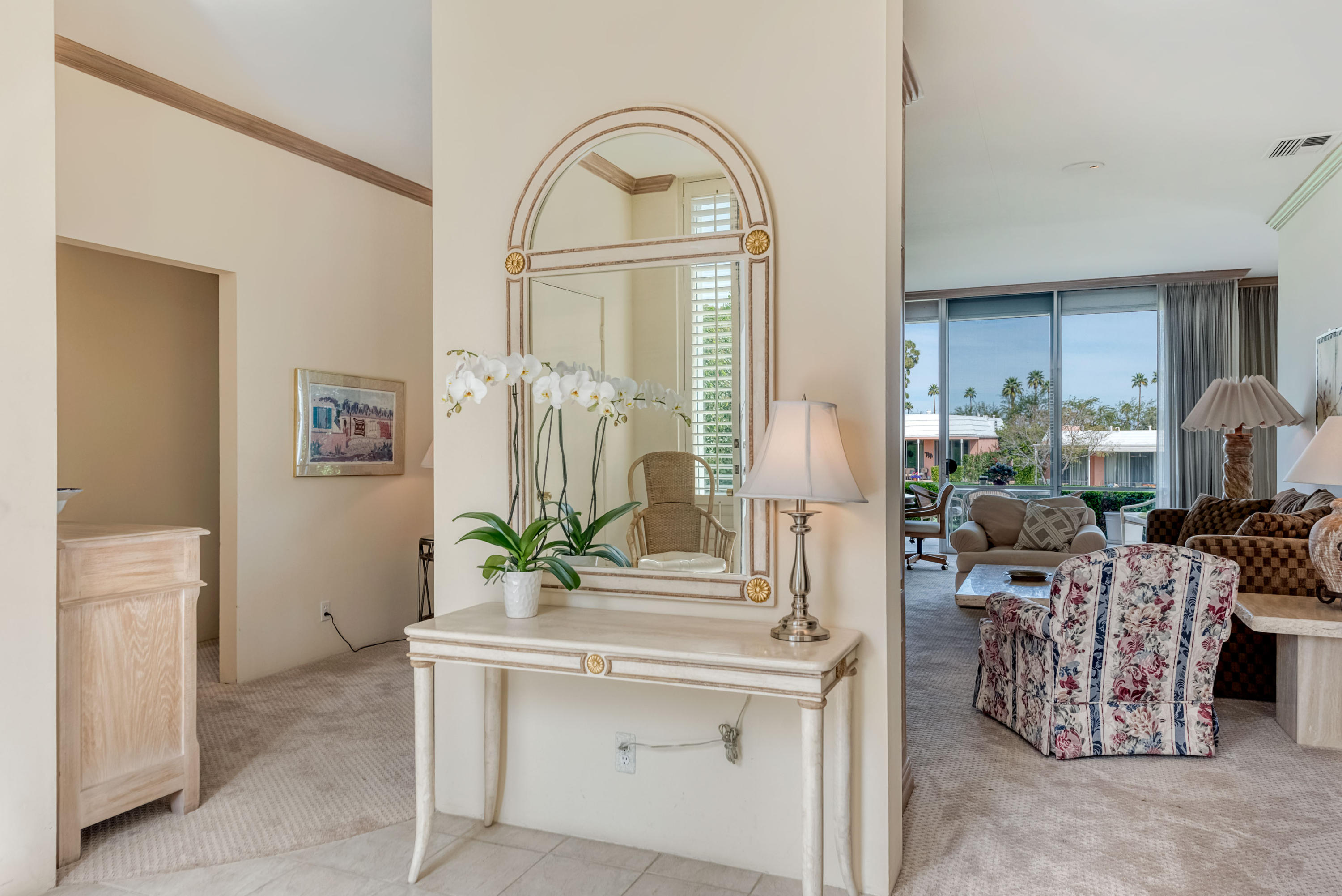 47114 El Menara Circle, Palm Desert, California 92260, 3 Bedrooms Bedrooms, ,3 BathroomsBathrooms,Residential,For Sale,47114 El Menara Circle,219041394