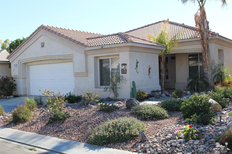 Photo of 80191 Royal Birkdale Drive, Indio, CA 92201