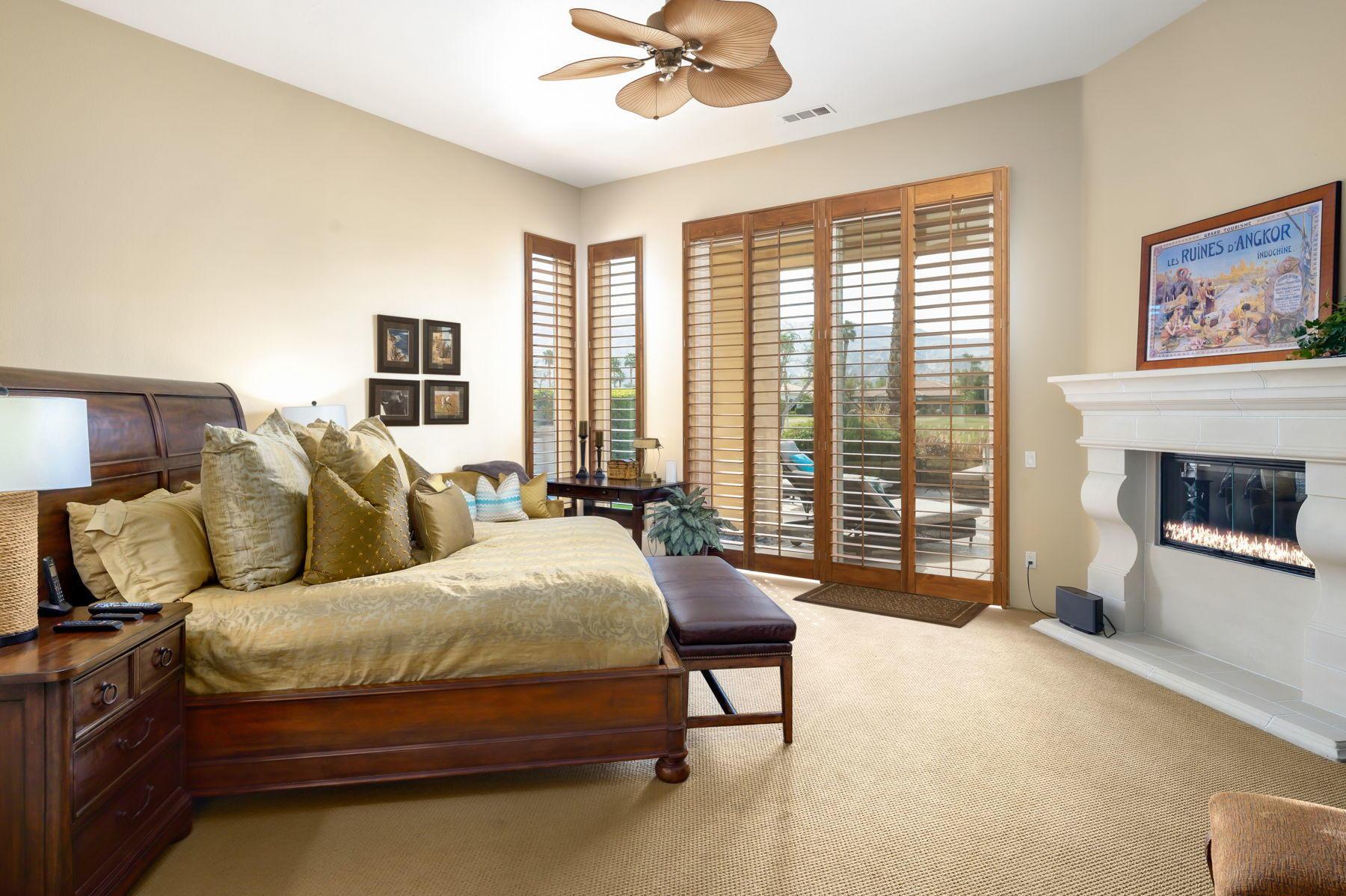 56023 Winged Foot, La Quinta, California 92253, 3 Bedrooms Bedrooms, ,4 BathroomsBathrooms,Residential,For Sale,56023 Winged Foot,219041335