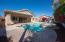 45542 Meadow Lake Drive, Indio, CA 92201