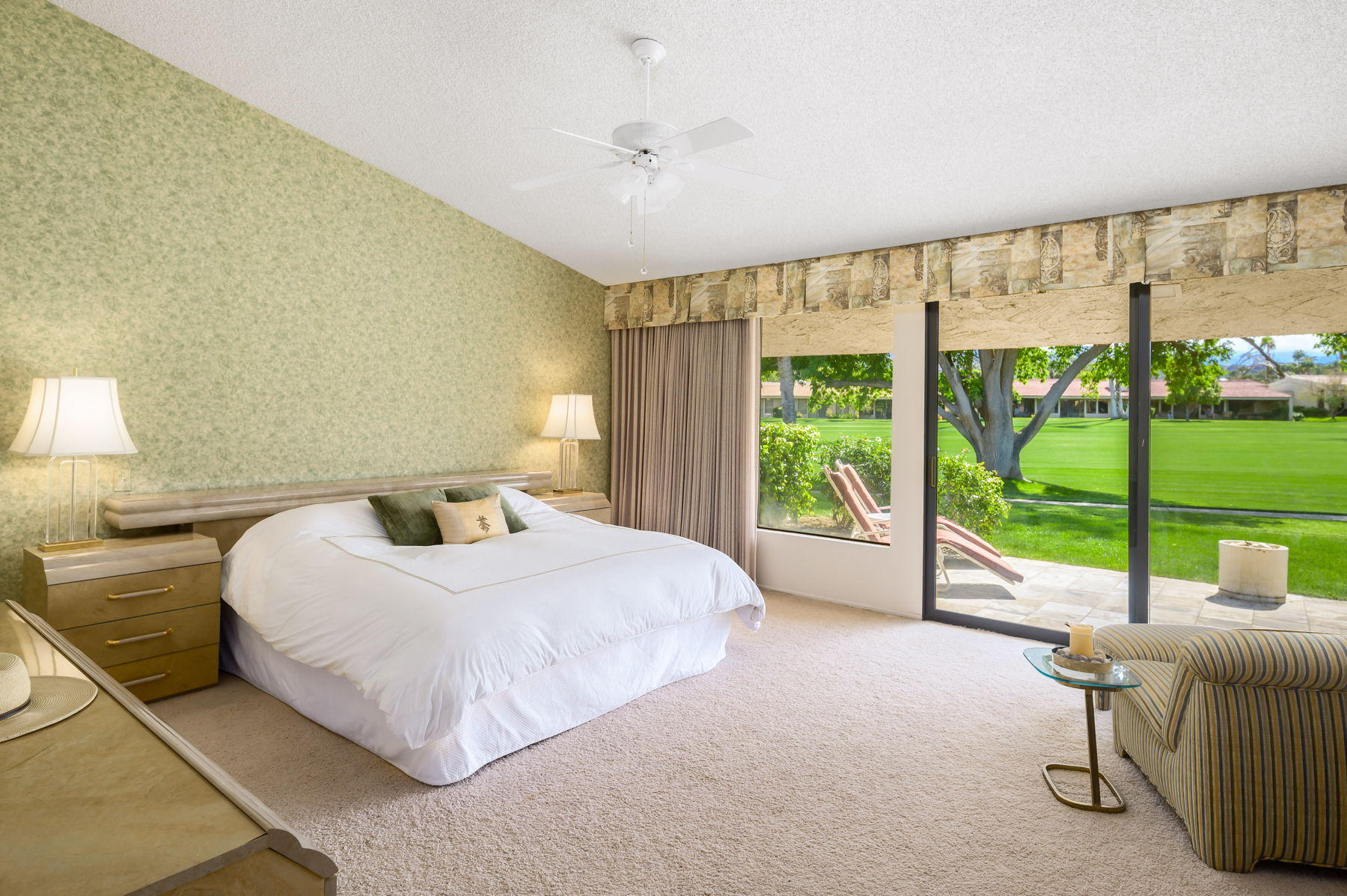 75595 Desert Horizons Dr Drive, Indian Wells, California 92210, 3 Bedrooms Bedrooms, ,3 BathroomsBathrooms,Residential,For Sale,75595 Desert Horizons Dr Drive,219041371