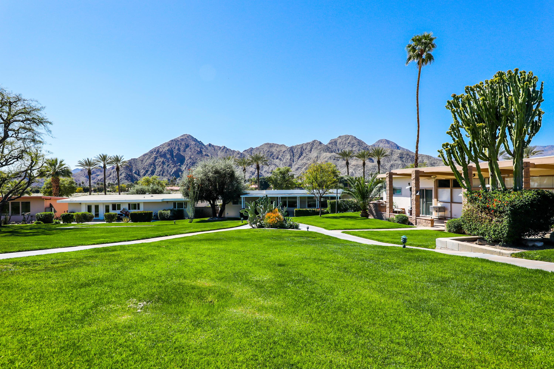 44754 Dakota Trail, Indian Wells, California 92210, 3 Bedrooms Bedrooms, ,2 BathroomsBathrooms,Residential,For Sale,44754 Dakota Trail,219041377