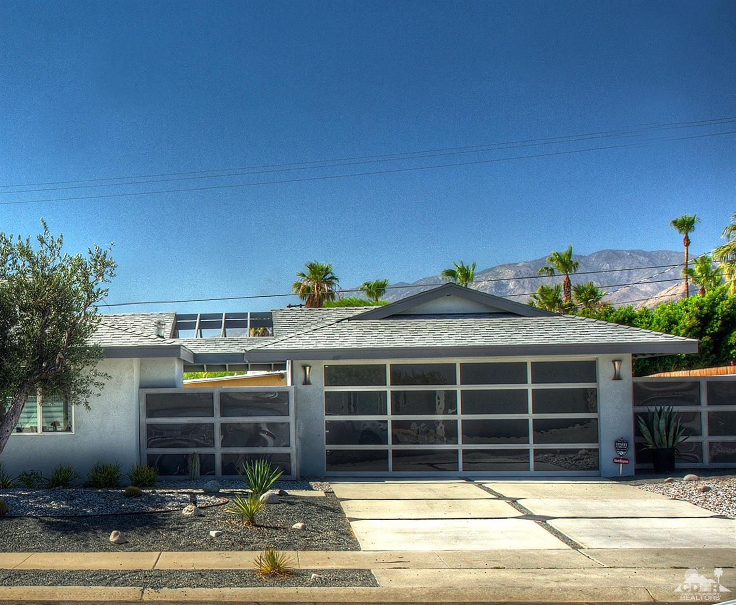 465 E Simms Road, Palm Springs, California 92262, 3 Bedrooms Bedrooms, ,2 BathroomsBathrooms,Residential,For Sale,465 E Simms Road,219041395