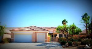 78529 Platinum Drive, Palm Desert, CA 92211