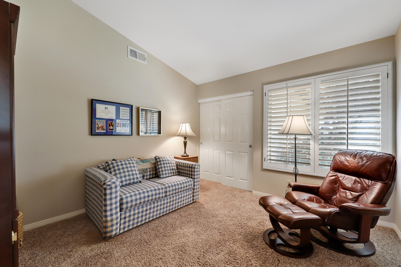 44155 Ocotillo Drive, La Quinta, California 92253, 4 Bedrooms Bedrooms, ,3 BathroomsBathrooms,Residential,For Sale,44155 Ocotillo Drive,219041502