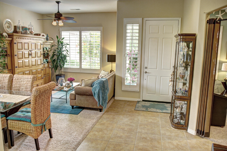 79806 Barcelona Drive, La Quinta, California 92253, 4 Bedrooms Bedrooms, ,3 BathroomsBathrooms,Residential,For Sale,79806 Barcelona Drive,219041536