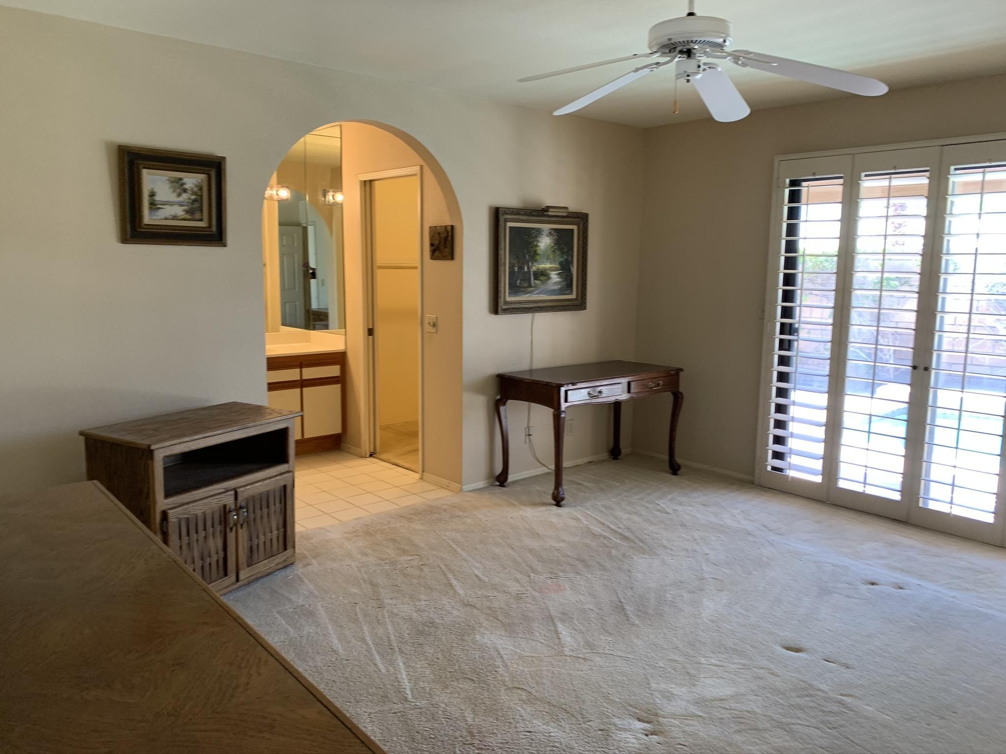 27179 Shadowcrest Lane, Cathedral City, California 92234, 3 Bedrooms Bedrooms, ,2 BathroomsBathrooms,Residential,For Sale,27179 Shadowcrest Lane,219041445