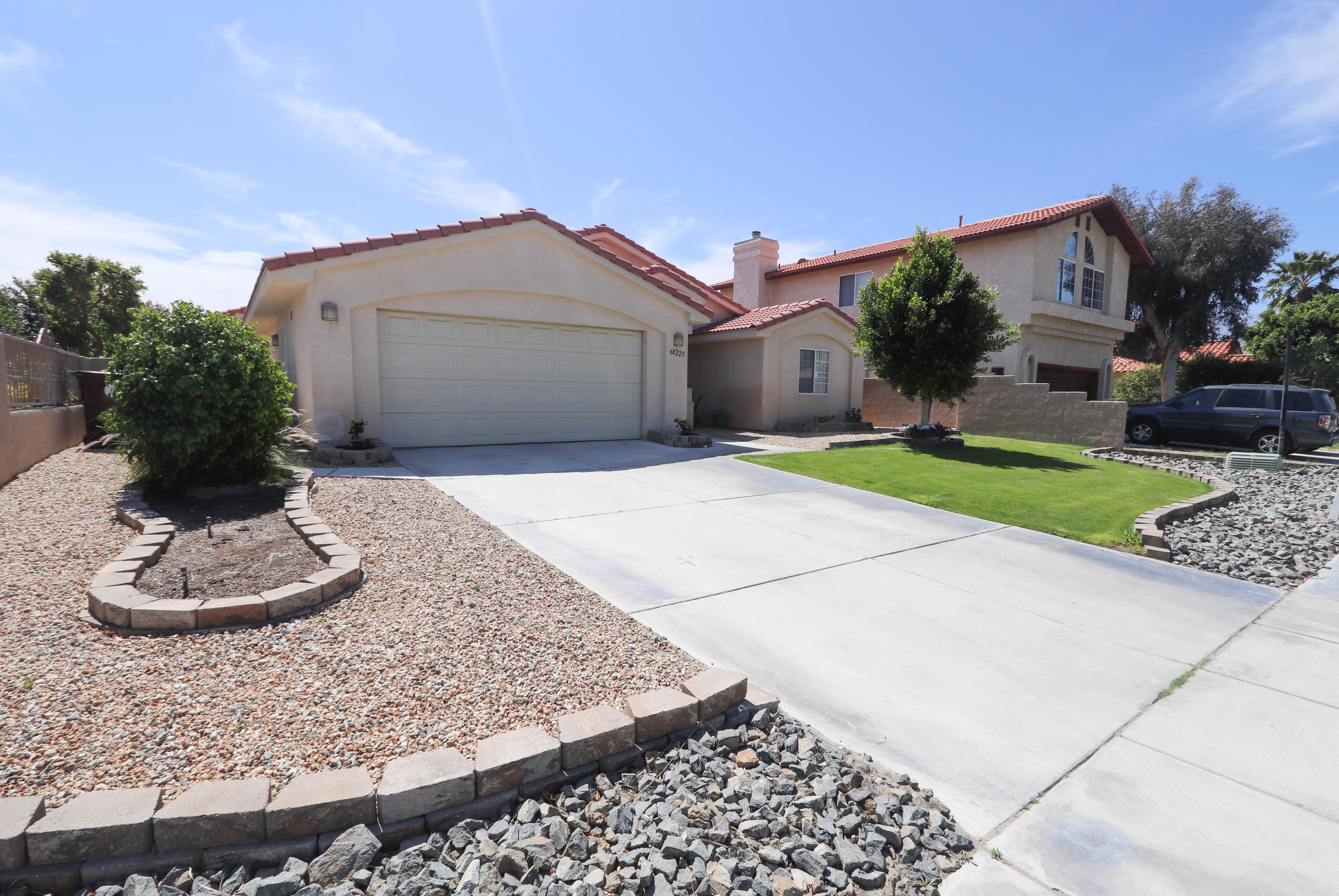 68225 Tortuga Road, Cathedral City, California 92234, 4 Bedrooms Bedrooms, ,2 BathroomsBathrooms,Residential,For Sale,68225 Tortuga Road,219041454