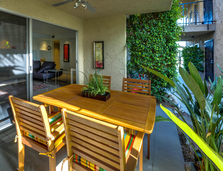 747 S Riverside Drive, Palm Springs, California 92264, 1 Bedroom Bedrooms, ,2 BathroomsBathrooms,Residential,For Sale,747 S Riverside Drive,219041513