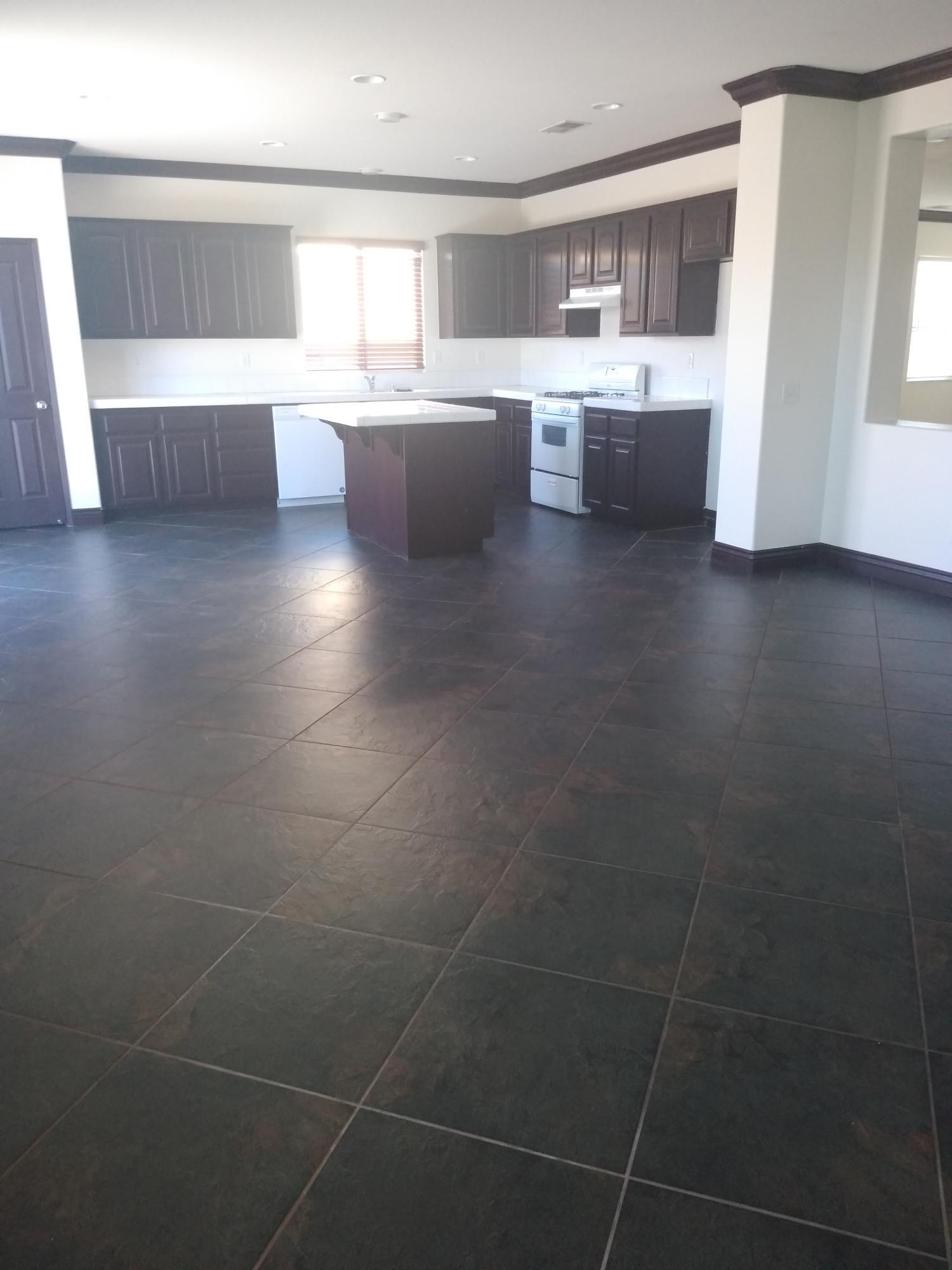 41153 Hanover Street, Indio, California 92203, 4 Bedrooms Bedrooms, ,2 BathroomsBathrooms,Residential,For Sale,41153 Hanover Street,219041607