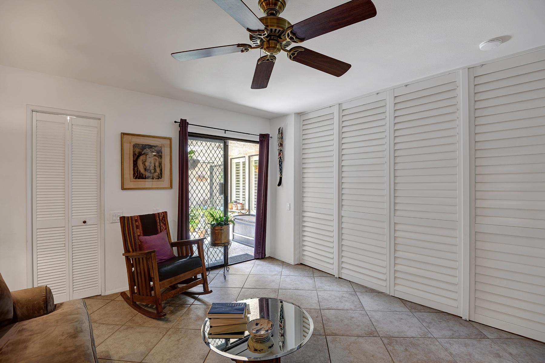 1561 S Cerritos Drive, Palm Springs, California 92264, 3 Bedrooms Bedrooms, ,2 BathroomsBathrooms,Residential,For Sale,1561 S Cerritos Drive,219041562