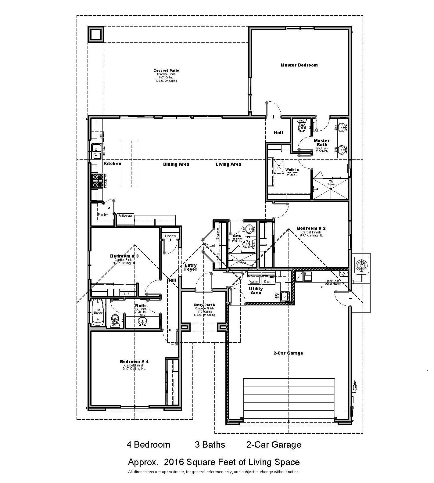 68410 Perlita Road, Cathedral City, California 92234, 4 Bedrooms Bedrooms, ,3 BathroomsBathrooms,Residential,For Sale,68410 Perlita Road,219041491