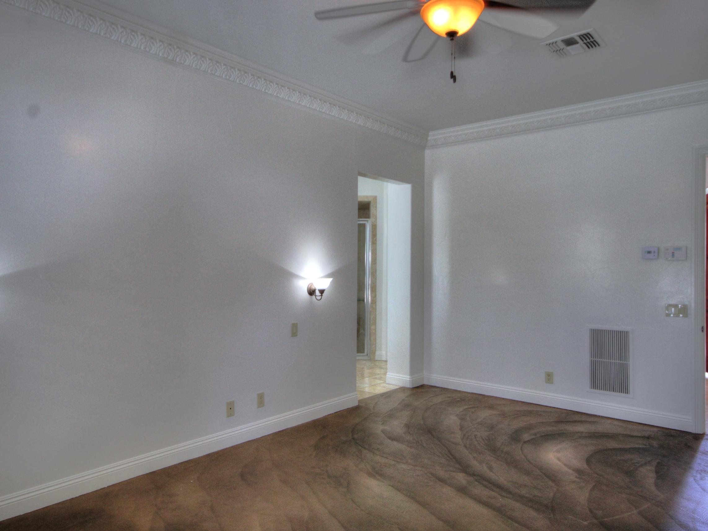 232 W Overlook Road, Palm Springs, California 92264, 4 Bedrooms Bedrooms, ,4 BathroomsBathrooms,Residential,For Sale,232 W Overlook Road,219041494