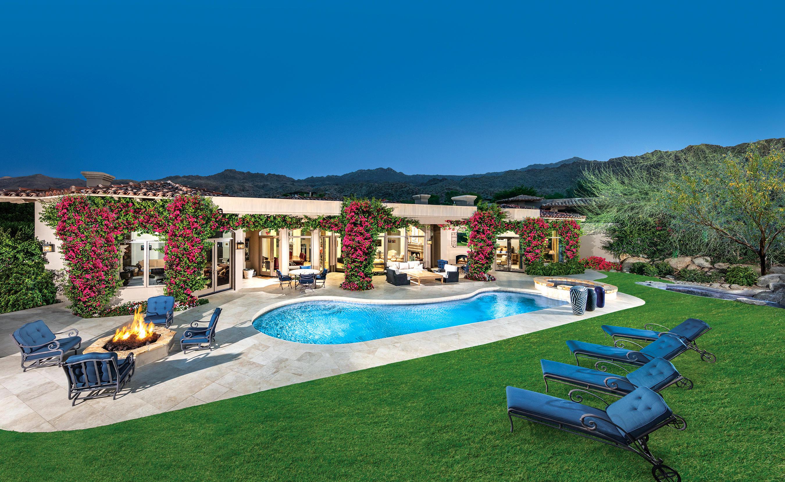 Photo of 106 Wanish Place, Palm Desert, CA 92260