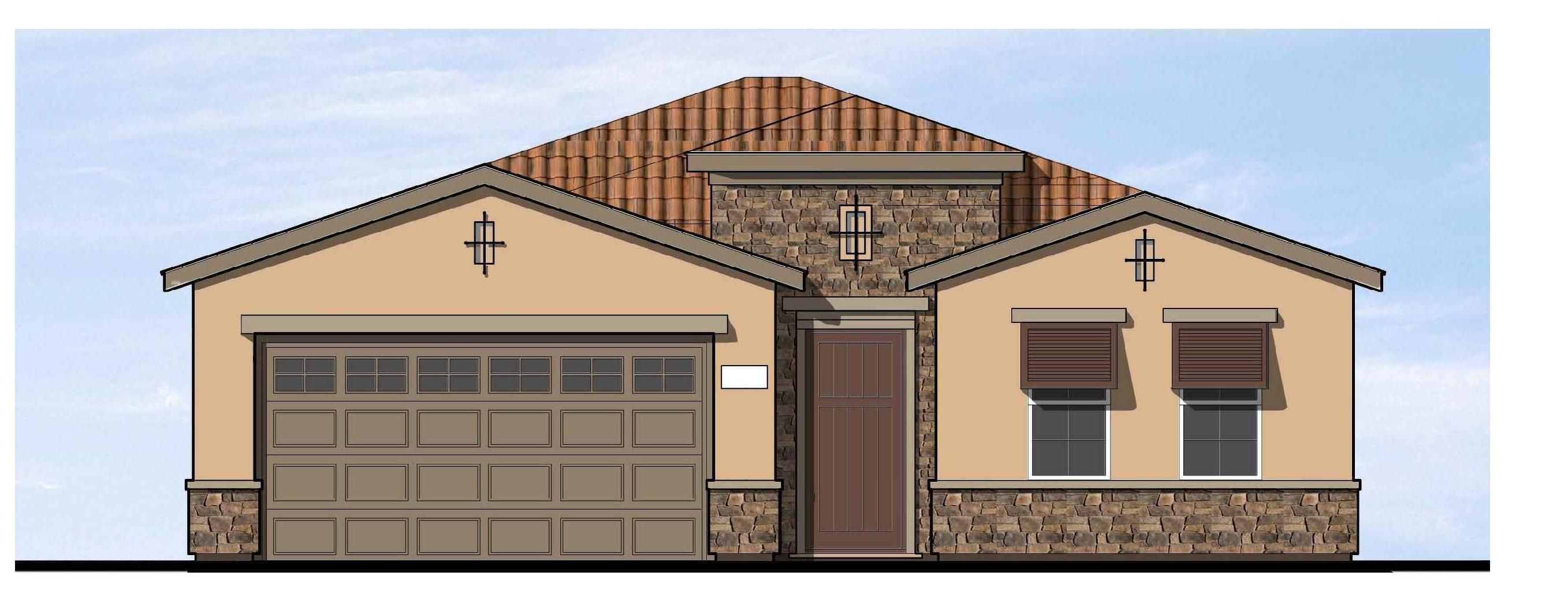 4505 Via Veneto, Palm Desert, California 92260, 3 Bedrooms Bedrooms, ,4 BathroomsBathrooms,Residential,For Sale,4505 Via Veneto,219041511