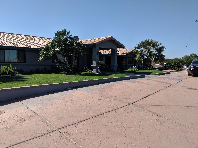 40825 Yucca Lane, Bermuda Dunes, California 92203, 2 Bedrooms Bedrooms, ,3 BathroomsBathrooms,Residential,For Sale,40825 Yucca Lane,219041508