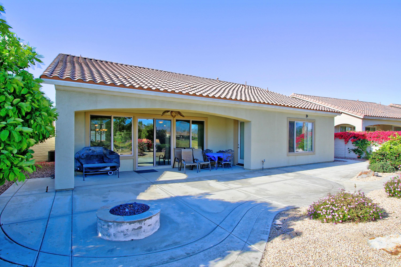 Photo of 80378 Camino Santa Elise, Indio, CA 92203