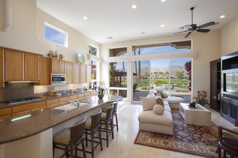 79572 Mission Drive E, La Quinta, California 92253, 3 Bedrooms Bedrooms, ,4 BathroomsBathrooms,Residential,For Sale,79572 Mission Drive E,219041533