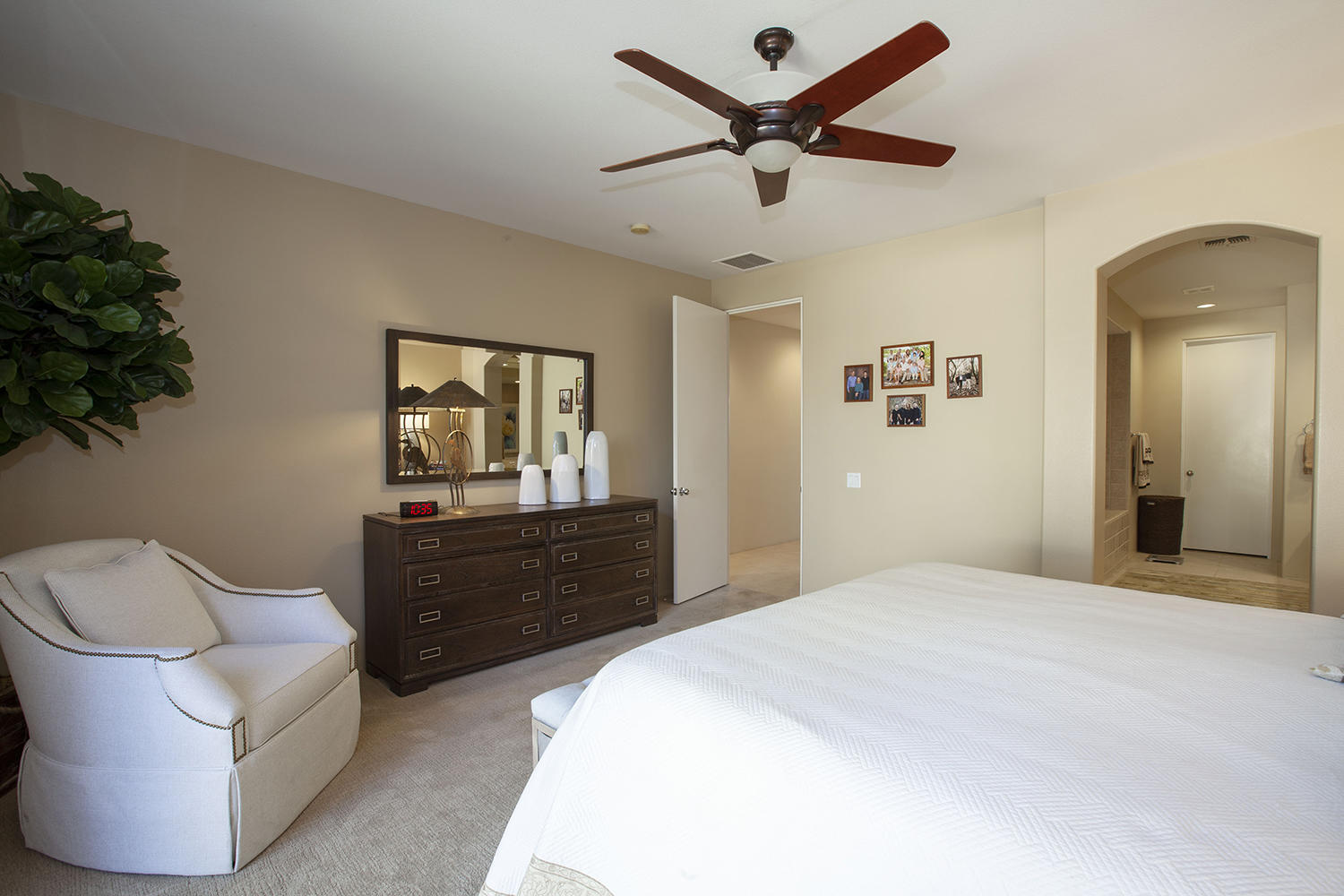 48190 Casita Drive, La Quinta, California 92253, 3 Bedrooms Bedrooms, ,3 BathroomsBathrooms,Residential,For Sale,48190 Casita Drive,219041586