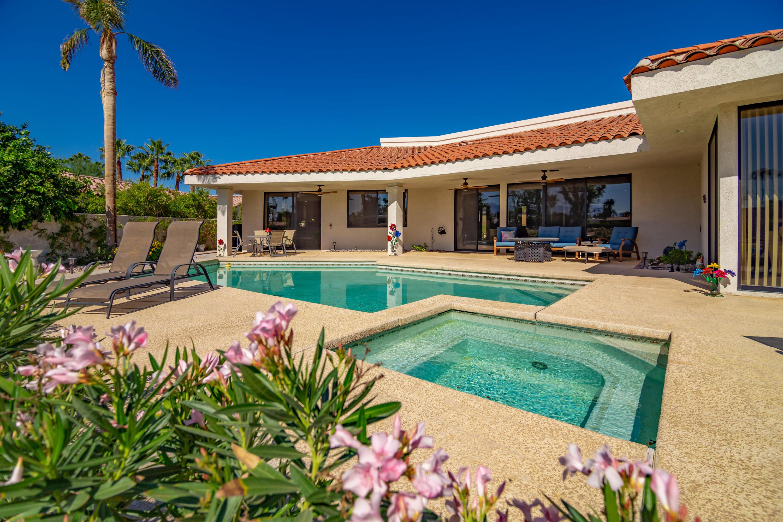 42520 Buccaneer Court, Bermuda Dunes, California 92203, 4 Bedrooms Bedrooms, ,5 BathroomsBathrooms,Residential,For Sale,42520 Buccaneer Court,219041552