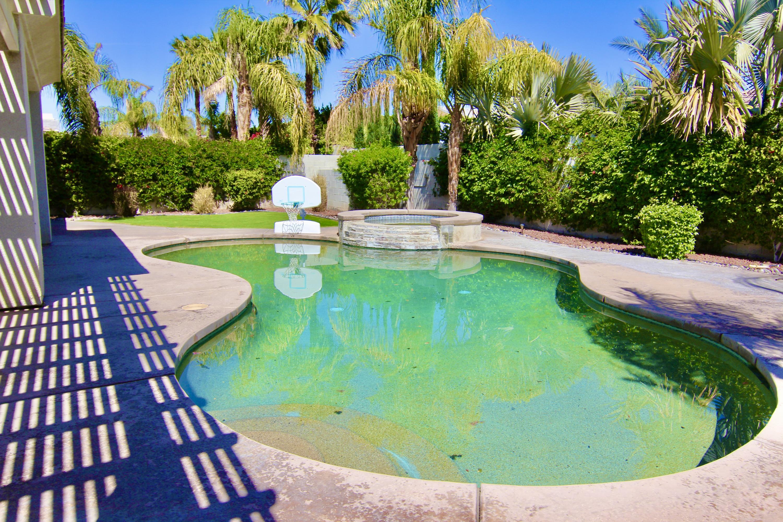 2 Voltaire Court, Rancho Mirage, California 92270, 5 Bedrooms Bedrooms, ,4 BathroomsBathrooms,Residential,For Sale,2 Voltaire Court,219040969