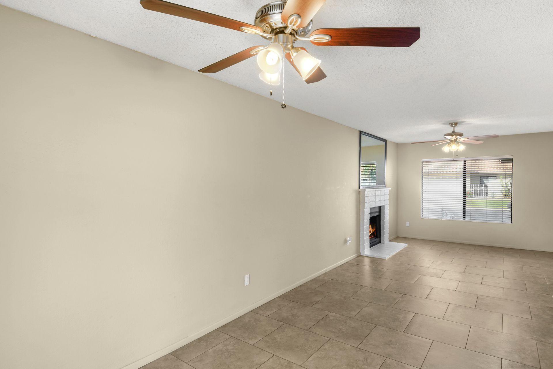 75245 Vista Corona, Palm Desert, California 92211, 3 Bedrooms Bedrooms, ,2 BathroomsBathrooms,Residential,For Sale,75245 Vista Corona,219041572