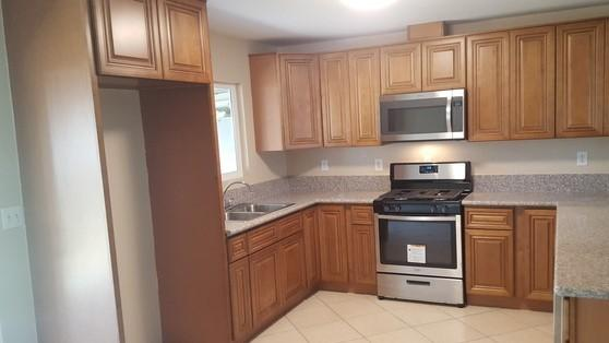 67281 Mission Court, Cathedral City, California 92234, 3 Bedrooms Bedrooms, ,2 BathroomsBathrooms,Residential,For Sale,67281 Mission Court,219041455