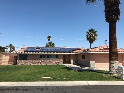 68570 Sharpless Road, Cathedral City, California 92234, 3 Bedrooms Bedrooms, ,2 BathroomsBathrooms,Residential,For Sale,68570 Sharpless Road,219041576