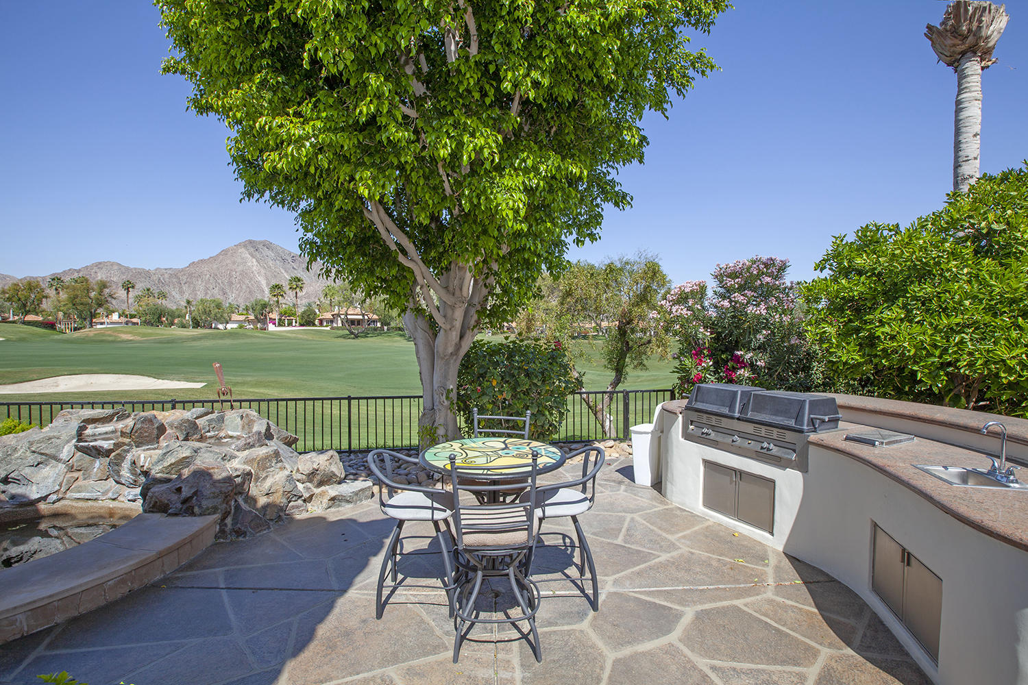 48305 Paso Tiempo Lane, La Quinta, California 92253, 4 Bedrooms Bedrooms, ,5 BathroomsBathrooms,Residential,For Sale,48305 Paso Tiempo Lane,219041583