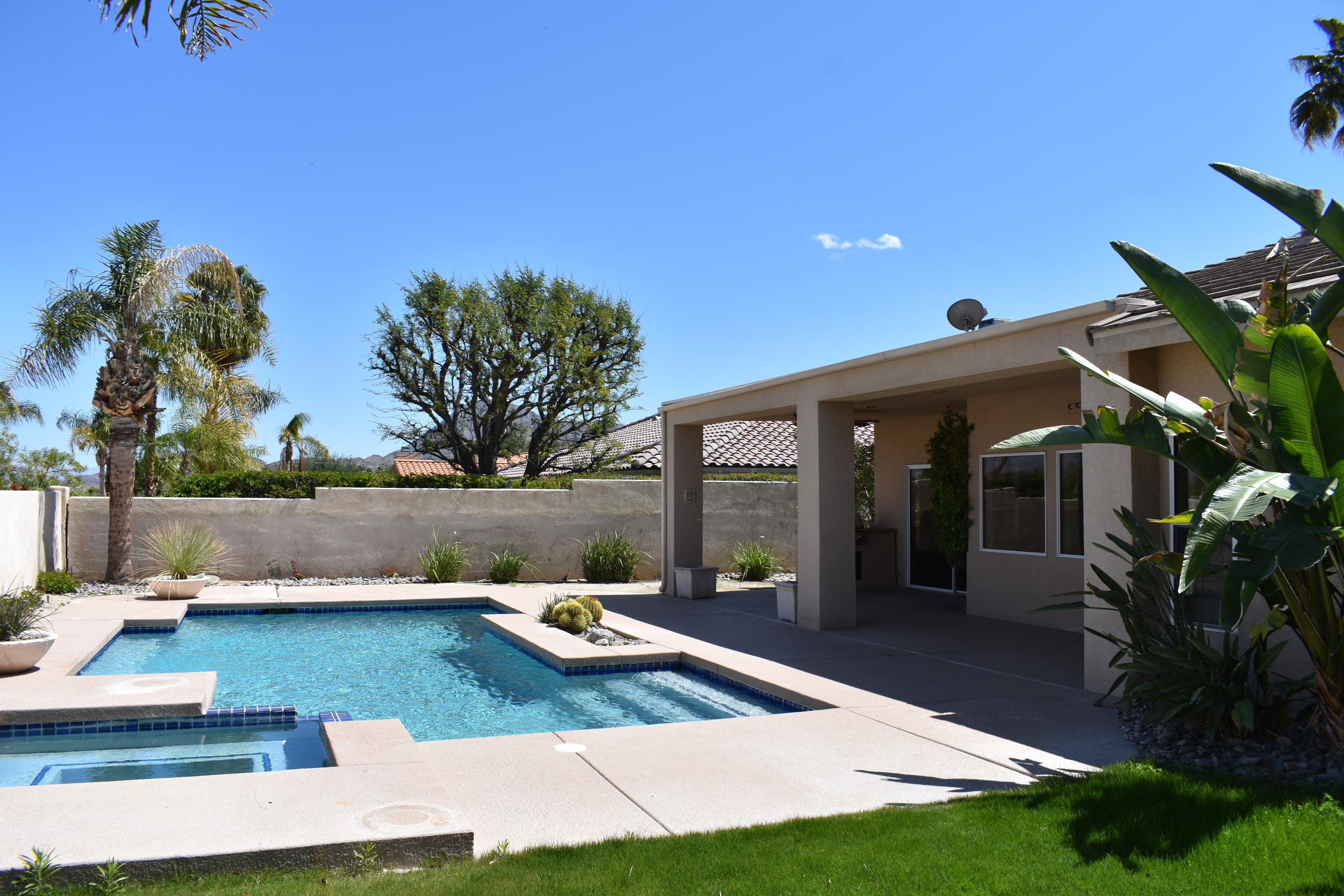 73182 Bel Air Road, Palm Desert, California 92260, 4 Bedrooms Bedrooms, ,3 BathroomsBathrooms,Residential,For Sale,73182 Bel Air Road,219041556