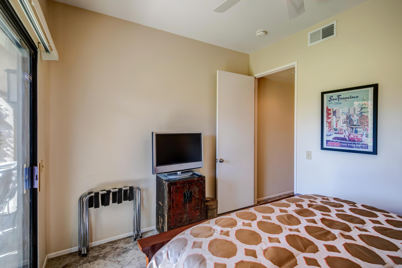 28745 Isleta Court, Cathedral City, California 92234, 3 Bedrooms Bedrooms, ,2 BathroomsBathrooms,Residential,For Sale,28745 Isleta Court,219041631