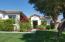 79806 Barcelona Drive, La Quinta, CA 92253