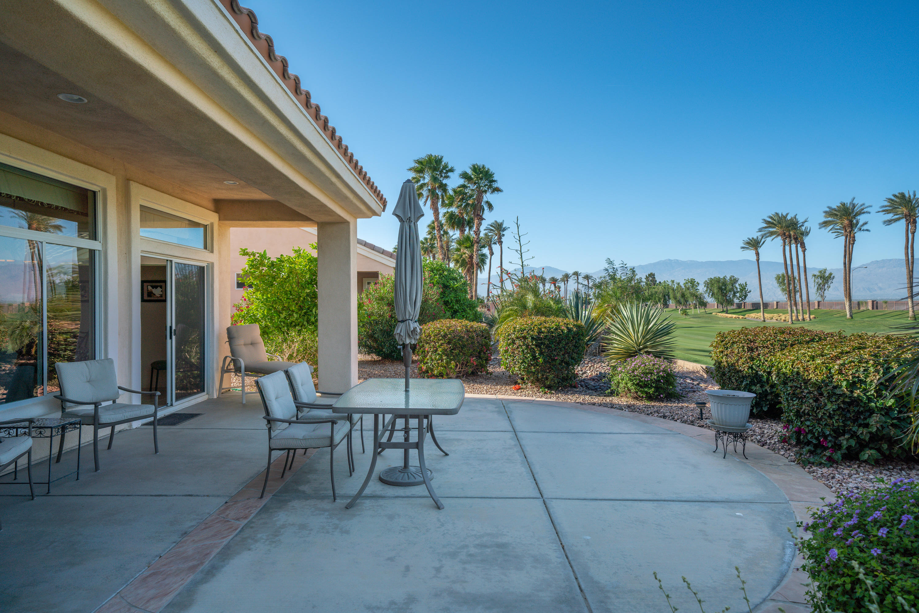 35127 Rosemont Drive, Palm Desert, California 92211, 3 Bedrooms Bedrooms, ,4 BathroomsBathrooms,Residential,For Sale,35127 Rosemont Drive,219041692