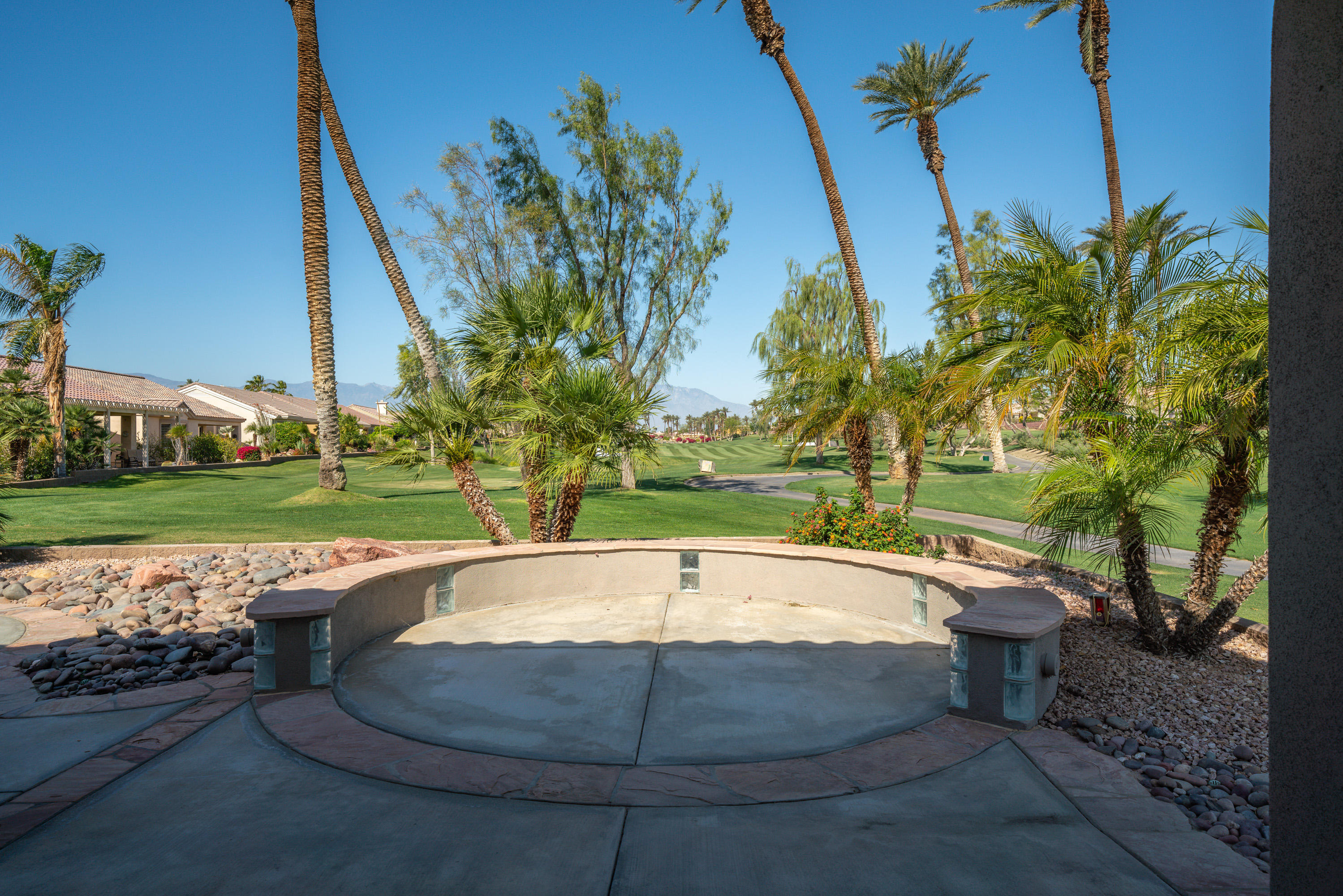 Photo of 36887 Emerald Cove, Palm Desert, CA 92211