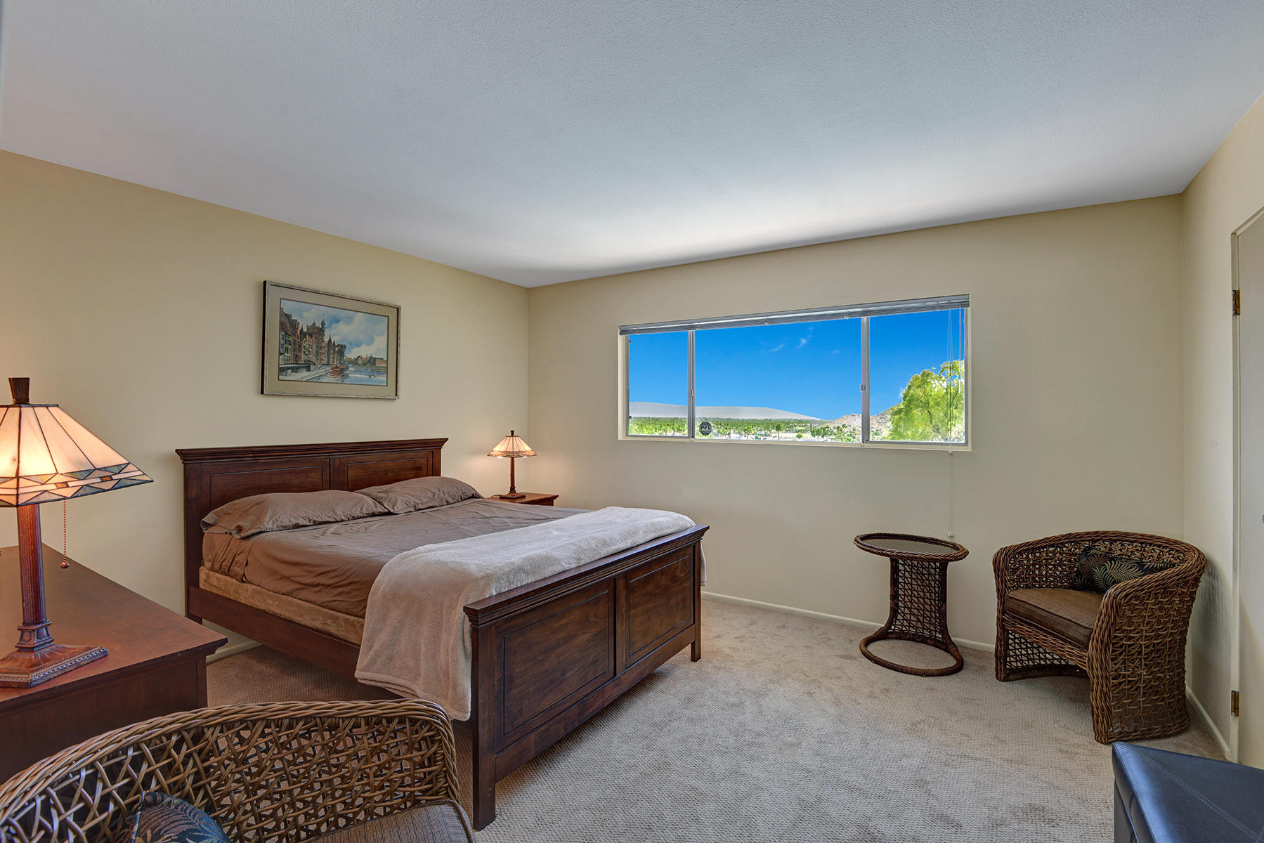 2149 Southridge Drive, Palm Springs, California 92264, 2 Bedrooms Bedrooms, ,2 BathroomsBathrooms,Residential,For Sale,2149 Southridge Drive,219041605
