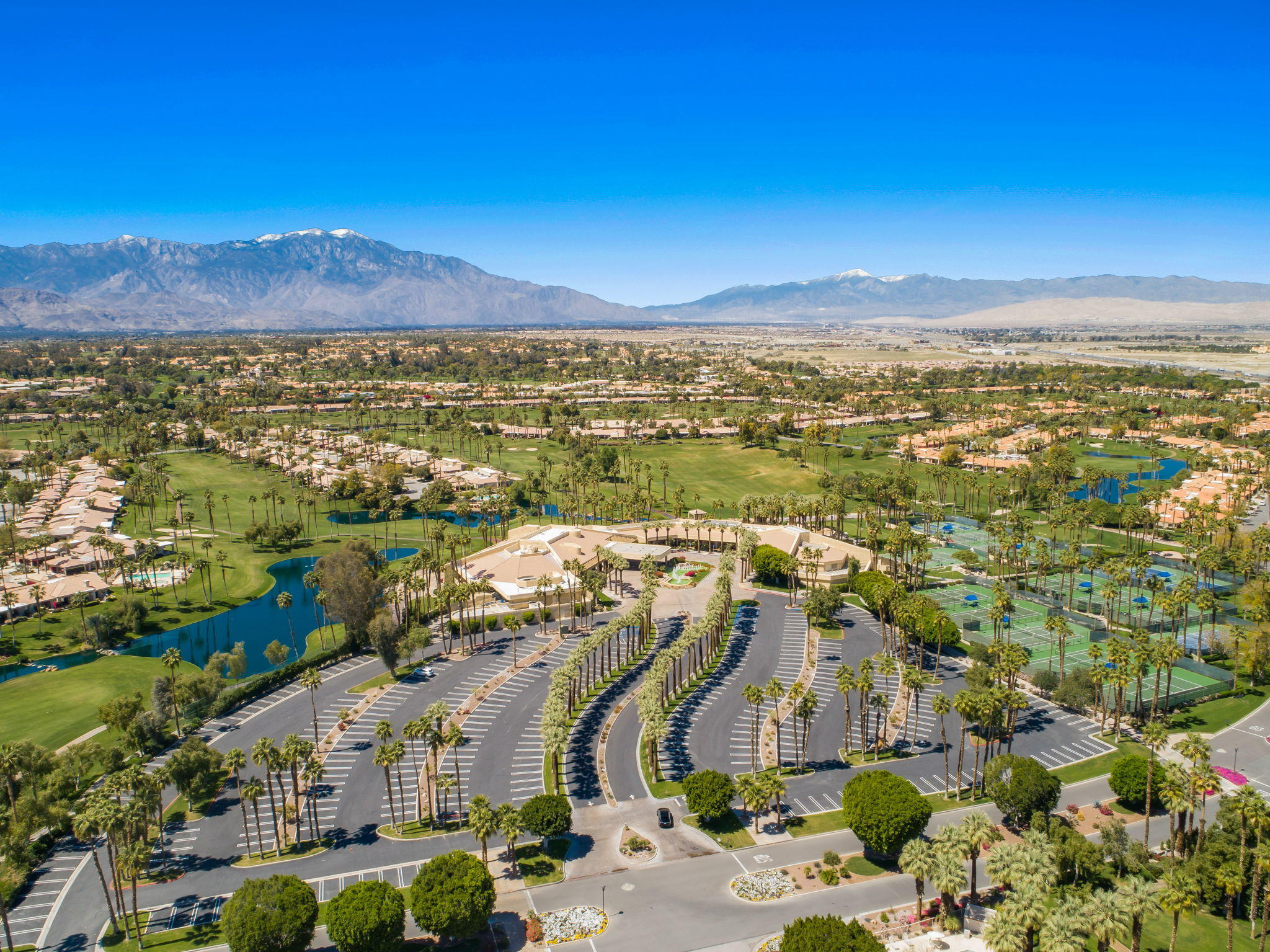 38975 Wisteria Drive, Palm Desert, California 92211, 2 Bedrooms Bedrooms, ,2 BathroomsBathrooms,Residential,For Sale,38975 Wisteria Drive,219041613